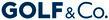 לוגו חברת גולף אנד קו 2