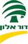 לוגו חברת דור אלון