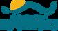 לוגו עמק המעיינות